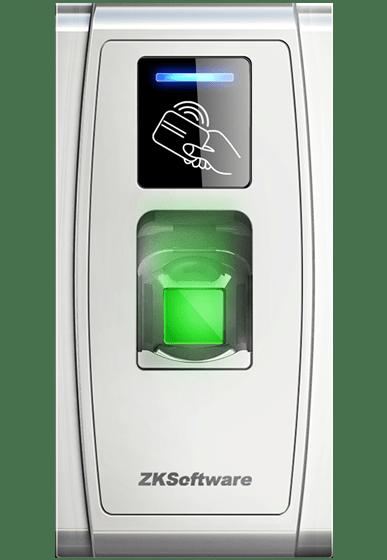 MA300-Access-Control-Image