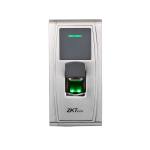 MA300 Biometric Access Control