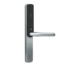 Net2 PaxLock wireless door handle price
