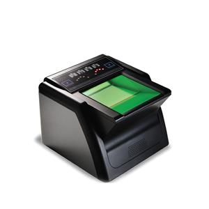 RealScan-G10