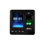 SF100 Fingerprint Access Control & Time Attendance