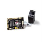 SFM5500 Series – securetech