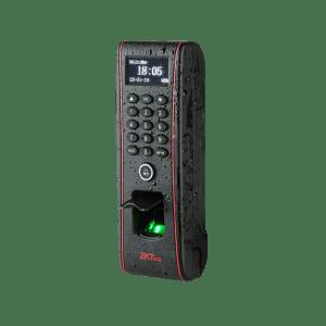 zkteco TF1700 price