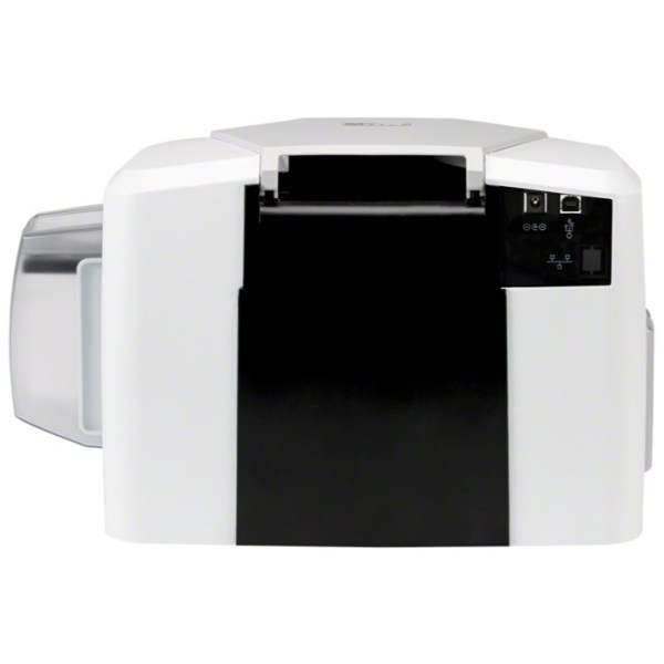 c50-id-card-printer back