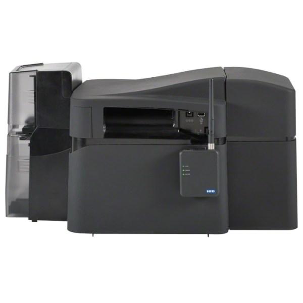 dtc-4500e-dualsd-dual-hpprs-d1-back-wifi