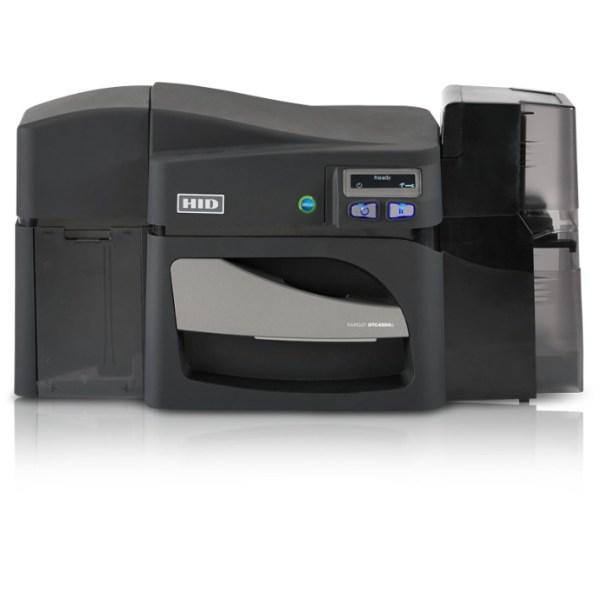 dtc4500e-dual-dual-f-800_0