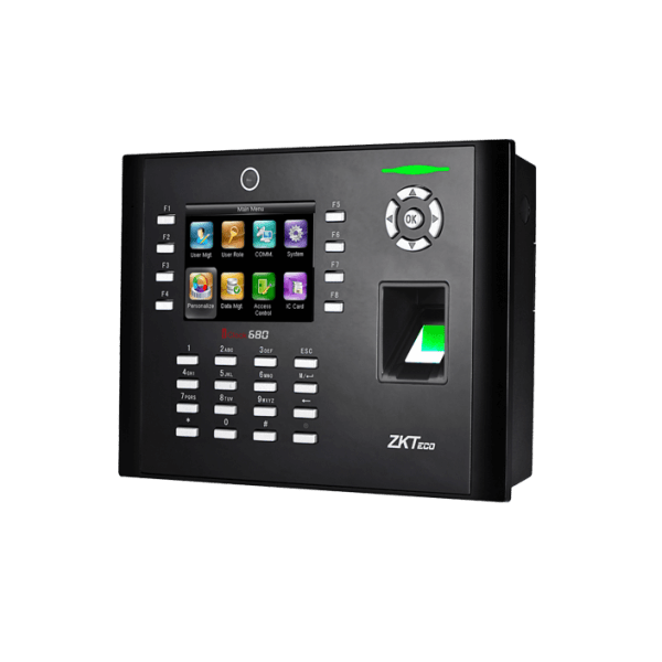 iClock-680 RIGHT