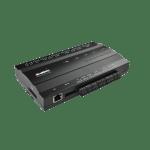 inbio160-260-460 slant