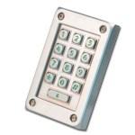 paxton-compact-vandal-resistant-metal-keypad-pt.-no.-521-836
