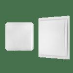 buy zkteco long range card reader online