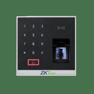 ZKTeco X8s price