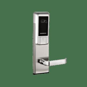 buy LH2600 hotel door lock online