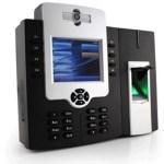 ZKteco i-CLOCK 880 price online