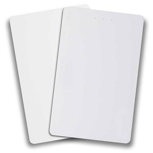 Mifare Card(1KB)