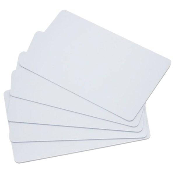 RFID-Cards