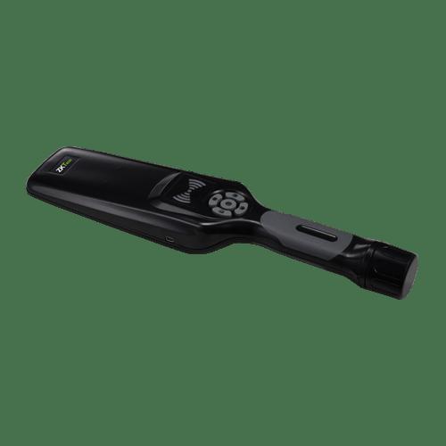 ZK-D300 black