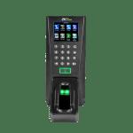 FV18 Multi-Biometric Reader