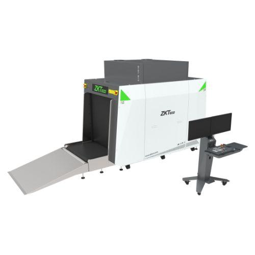 BLADE100100 Baggage scanner
