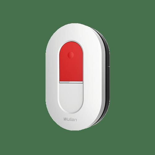 smart panic button 1