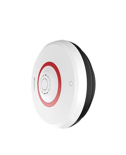 smart sound warner up wullian