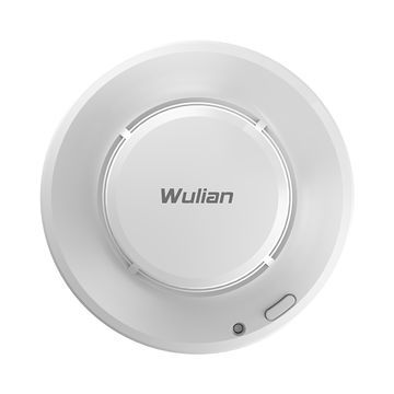 wireless-smoke-detectors
