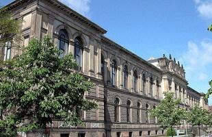 Technische Universität Braunschweig, Germany