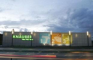 Carl Knauber GmbH