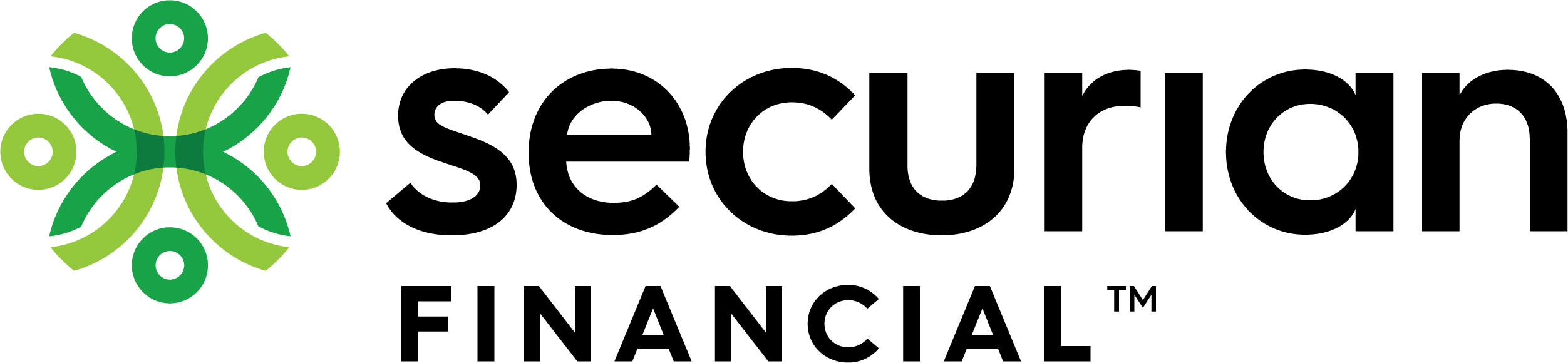 Services First Securities Financial