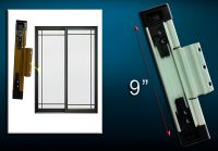 Best Way to Secure a Sliding Glass Door (Hardware)