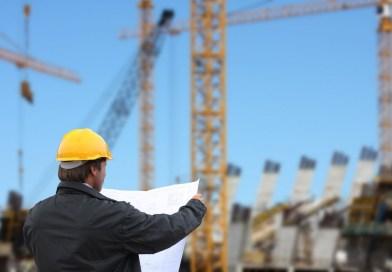 Coordinatore per la sicurezza nei cantieri temporanei o mobili
