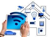 Misez sur l'innovation pour optimiser la sécurité de votre espace de vie