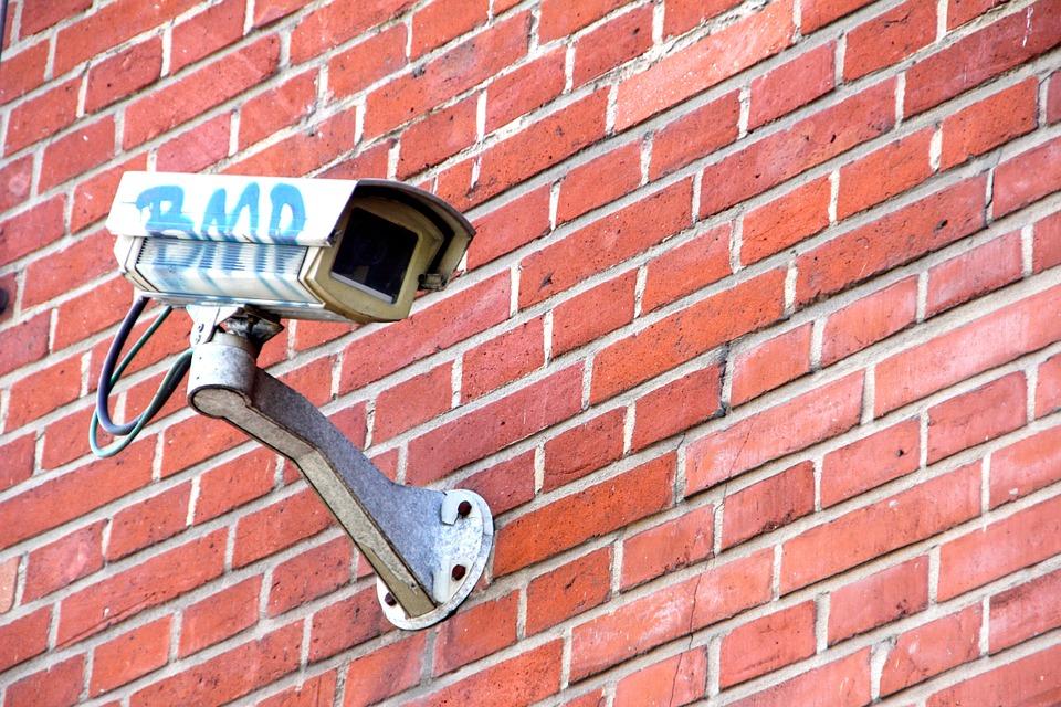 Comment choisir son système de télésurveillance?