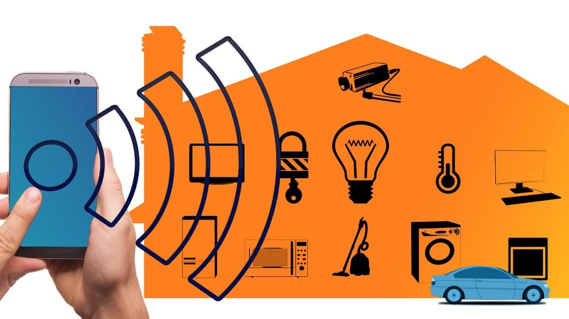 3 raisons d'assurer le maintien à domicile avec un système automatique