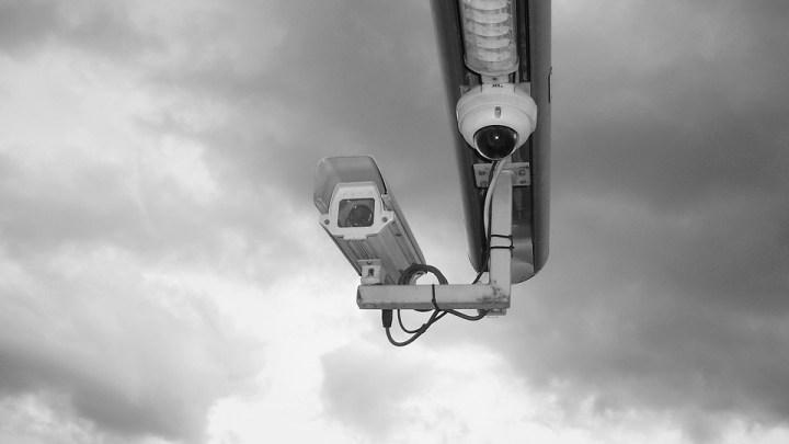 Les avantages d'une caméra de surveillance sans fil