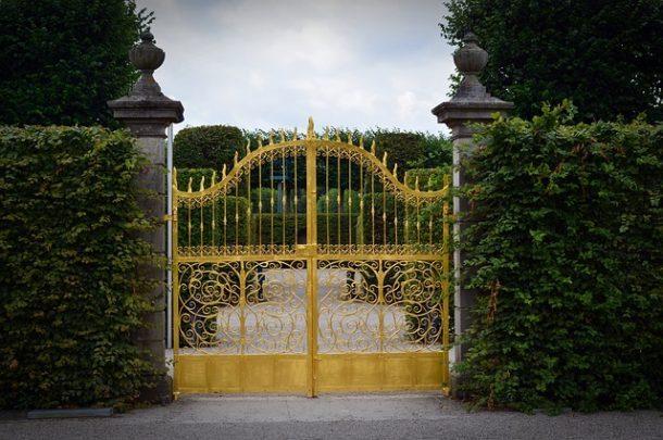 Trois grands critères à prendre en compte pour choisir son portail