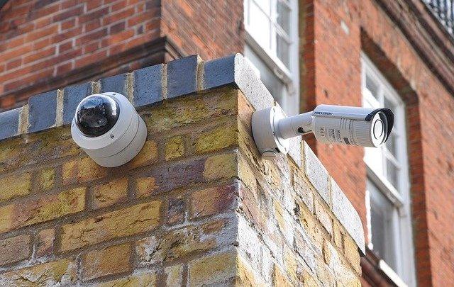 Installation de système d'alarme: une solution efficace à moindre coût