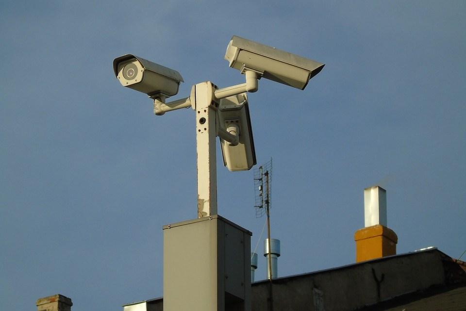 Comment fonctionne un système de télésurveillance?