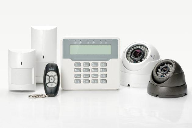 Quel est le meilleur système d'alarme?