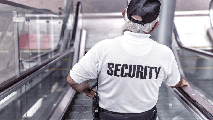 Pourquoi recourir au service d'une entreprise de gardiennage ?