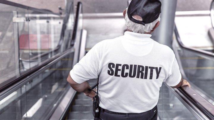 Quel système de sécurité choisir pour votre entreprise?
