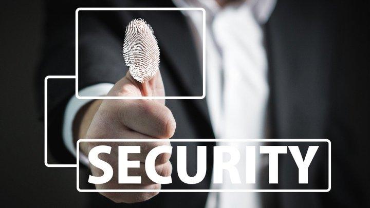 Gardiennage, location d'alarme : quelles solutions choisir pour sécuriser votre local commercial
