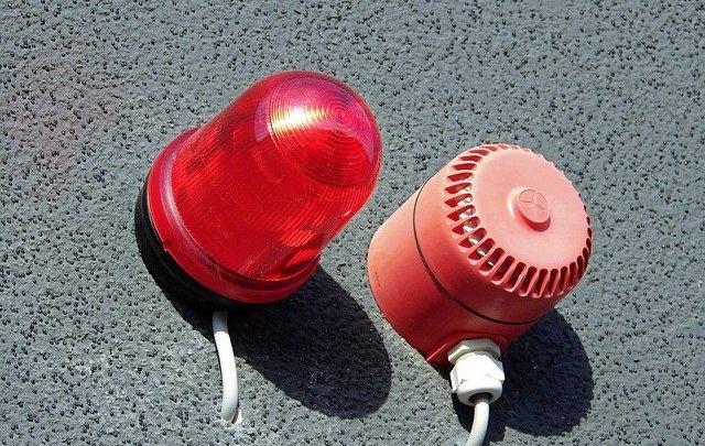 Protéger sa maison : quel type de systèmes d'alarme installer chez soi?