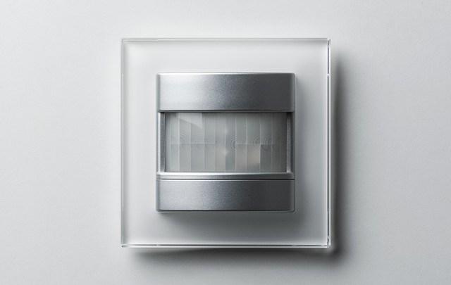 Détecteur de fumée connecté: comment choisir?