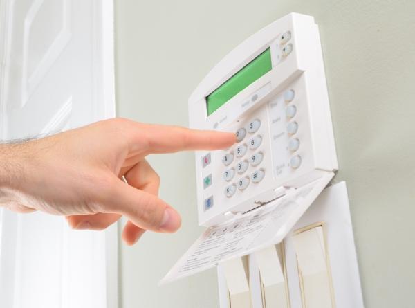Vivre en copropriété: comment renforcer la sécurité de nos maisons?