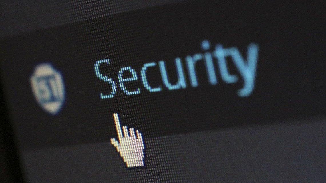 Solutions de sécurités en Martinique: quelles sont les options disponibles?