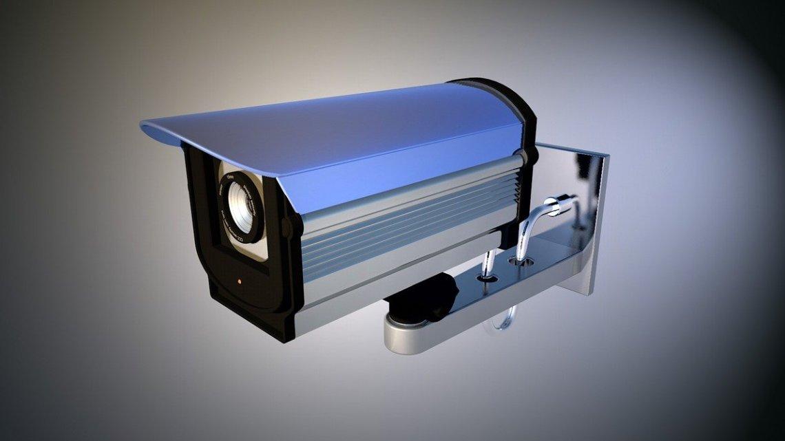 6 bonnes raisons d'installer des vidéosurveillances dans votre boutique
