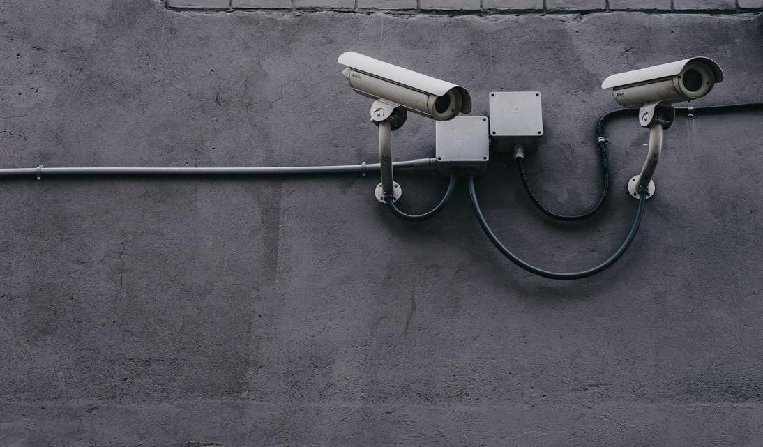 Domicile et Sécurité : Quel système utilisé pour prévenir les cambriolages ?