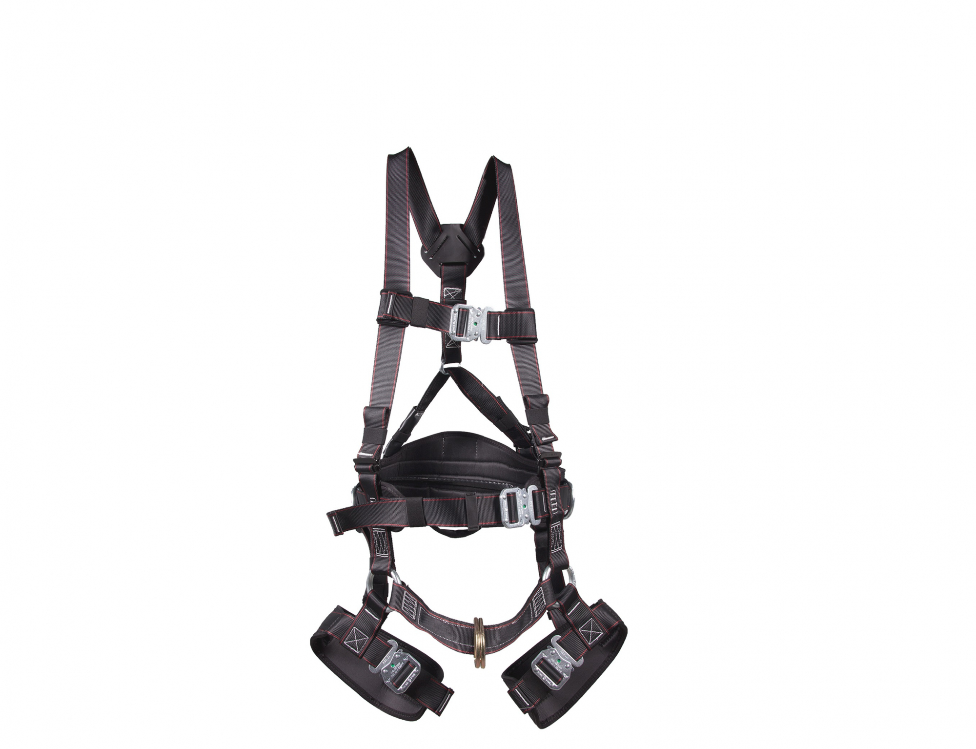 Sl Tech Tree Master Arborist Harness