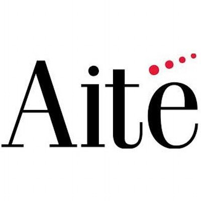 Aite Releases Report on Trade Confirmation, Affirmation