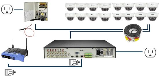 HD SDI Diagram 100 [ rj11e wiring diagram ] samsung diy security camera system samsung seb 1005r wiring diagram at webbmarketing.co